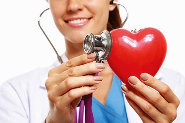Прием врача-кардиолога в Челябинске